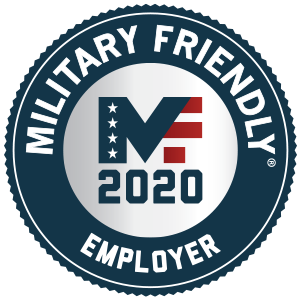 MFE 2020